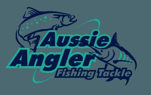Aussie Angler