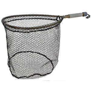 weigh net