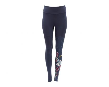 Bugstopper Simms Womens Leggings