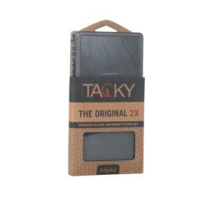 Tacky Original x2