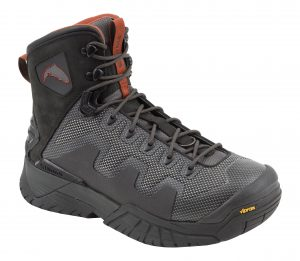 Simms G4 Pro wading boot