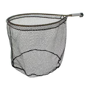 McLeans Net