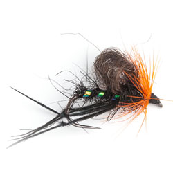 Bassano Great Lake Hopper
