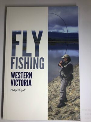 Fly Fishing Western Victoria
