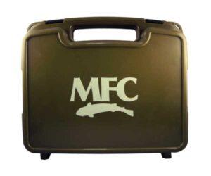 MFC Boat Box Olive