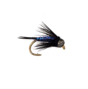 Category 3 Prince of UV BTB Fly
