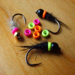 Flybos Bug Collar Range