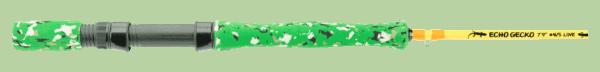 Echo Gecko Kit