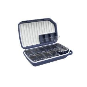 Loop Opti 180 Dryfly Box