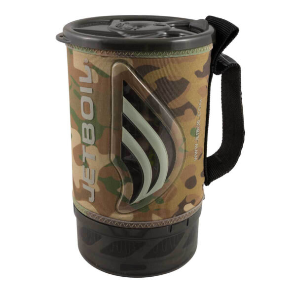 jetboil flash canister