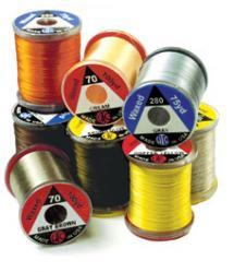 wapsi ultra thread assorted colours