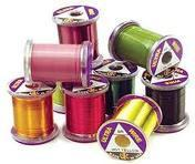 wapsi ultra wire assorted colour